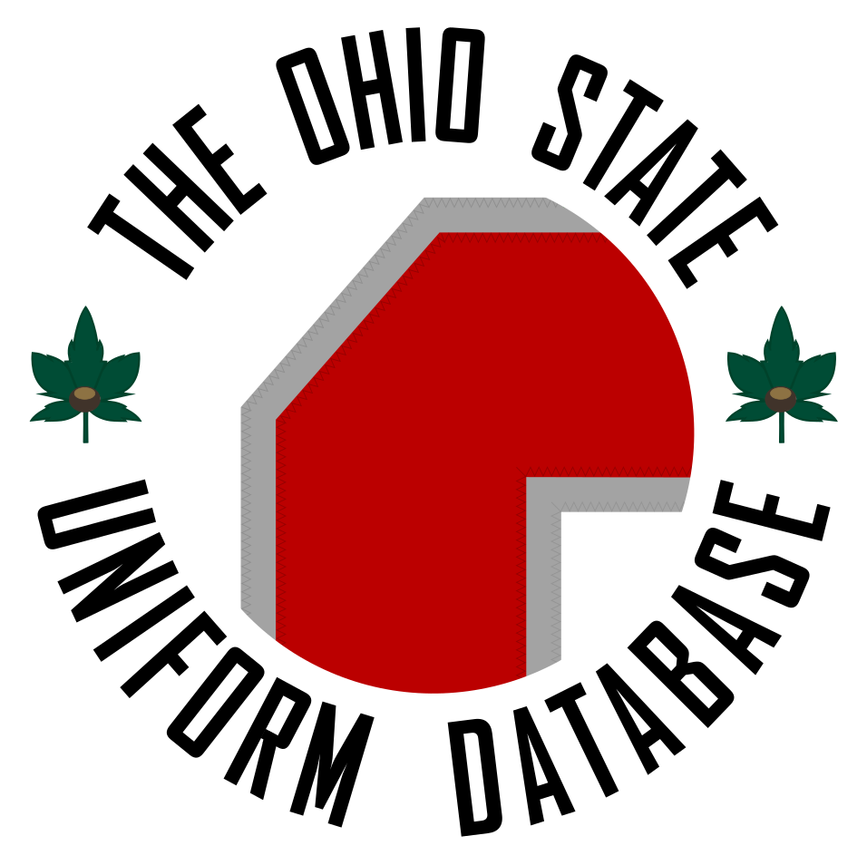 The Ohio State Uniform Database